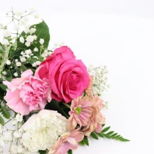 MDay Surprise Little Flowers