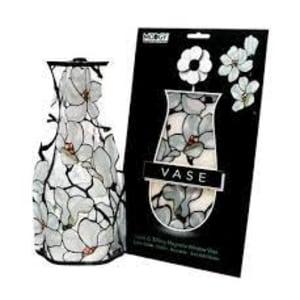 Modgy Magnolia Window Vase