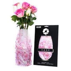 Modgy Hana Cherry Blossom Vase