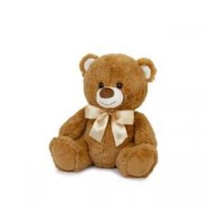 Toby Bear 20CM