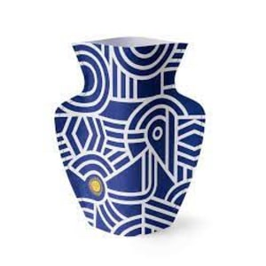 Octaevo Grego Vase