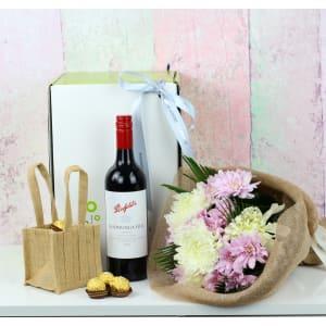 Shiraz-Matazz Gift Hamper