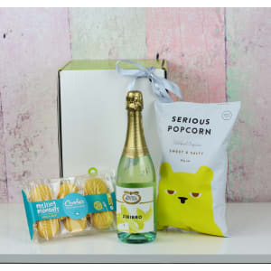 Cheers To You Gift Hamper