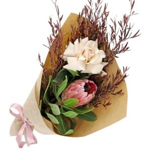 Little Flowers - Heartfelt