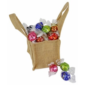 Lindt Ball Chocolate