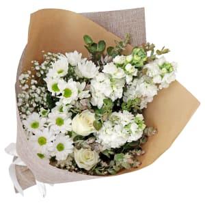 Cloud Bouquet