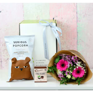 The Sweetest Thing Gift Hamper