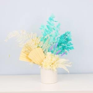 Atlantic Dried Flowers