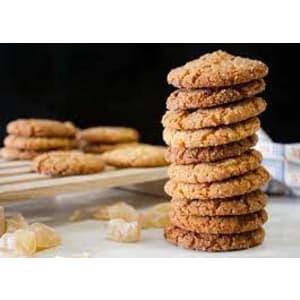 Bizzarri Dolcie - Ginger Spice