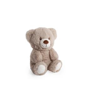 Beedy Bear 16CM