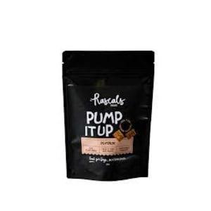 Rascal Treats - Pump It Up