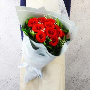 Ruby Roses