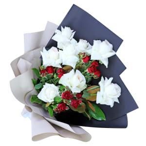 Extraordinaire Bouquet