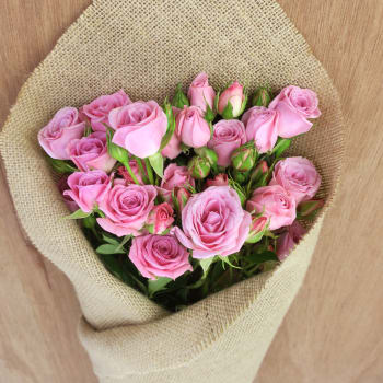 Spray Rose Subscription