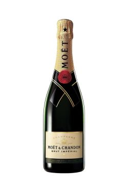 Moët & Chandon 750ml - Standard