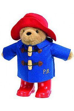 Paddington Bear - Standard