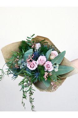 Faerie Bride - Standard