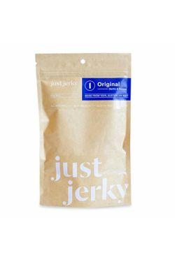 Just Jerky - Original - Standard