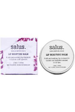 Salus Lip moisture Balm - Standard