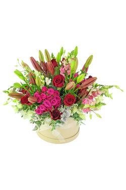 Best In Bloom - Standard