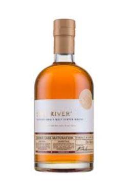 Spey River Whiskey - Standard