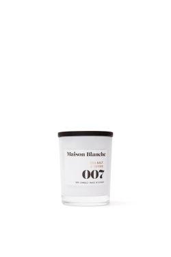 Sea Salt & Thyme 15hr - Standard