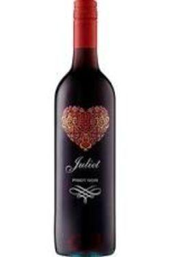 T Galant- Juliet Pinot Noir - Standard