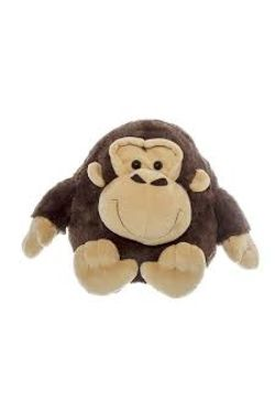 Mike Puffy Monkey - Standard