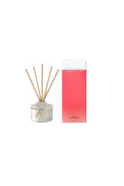 Guava & Lychee Diffuser - Standard