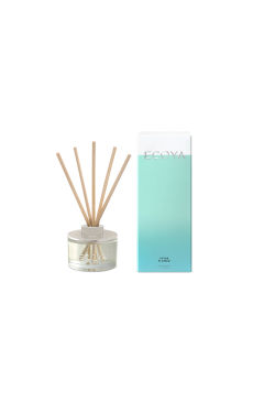 Ecoya - Lotus Flower Diffuser - Standard