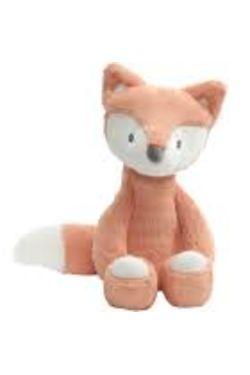 Gund - Fox - Standard
