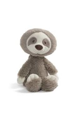 Gund - Sloth - Standard