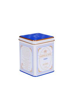 Paris Classic Gift Tin - Standard