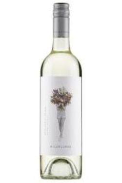 Wildflower - Sauvignon Blanc - Standard
