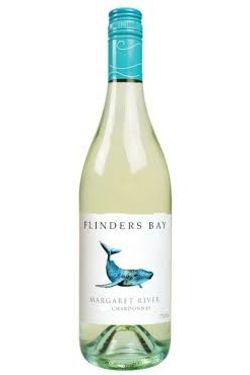 Flinders Bay Chardonnay - Standard