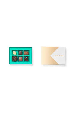 Koko Black - 6 pc Gift Box - Standard