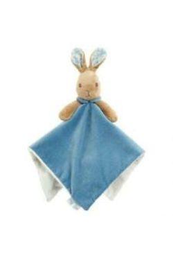 Peter Rabbit Comforter - Standard