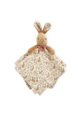 Flopsy Comfort Blanket - Standard