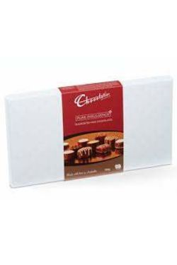 Chocolatier Milk Selection - Standard