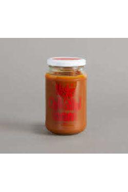 Misty's Brandy Salted Caramel - Standard