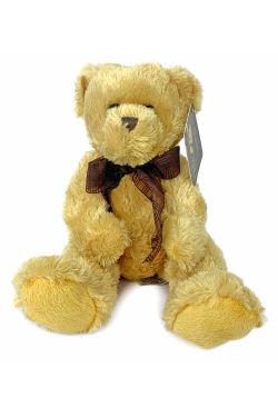 Jesse - Teddy & Friends - Standard