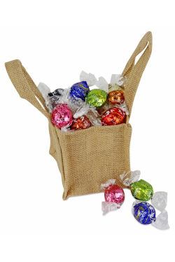 Lindt Ball Chocolate - Standard