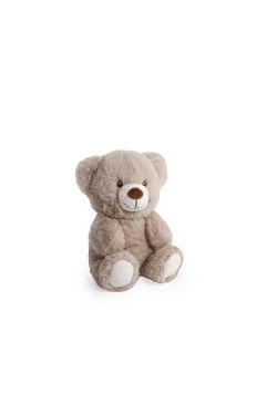 Beedy Bear 16CM - Standard