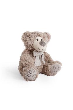 Luke Teddy Bear 25CM - Standard