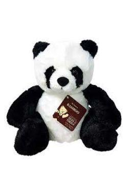 Panda 22CM - Standard
