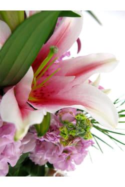 Scented Bouquet - Standard