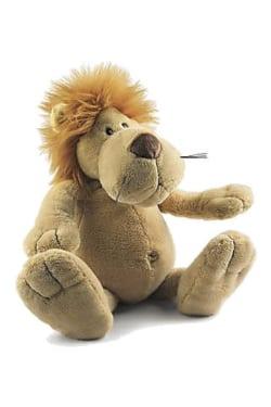 Wild Lion - Standard