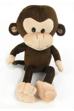 Monkey  - Standard