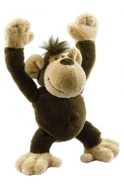Wild Monkey  - Standard