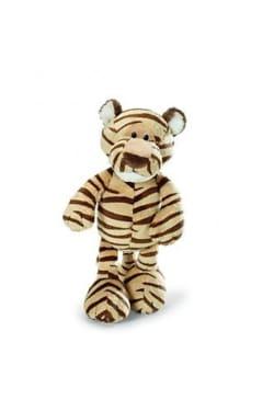 Wild Tiger - Standard